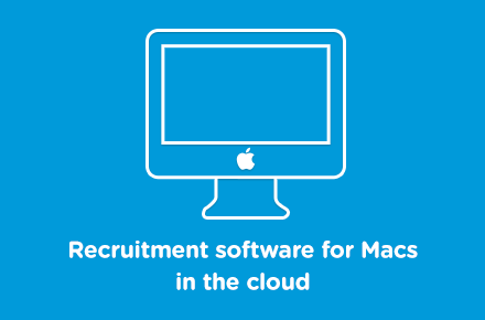 blog recruitment software cloud