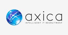 Axica Recruitment