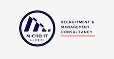 Micro IT Global
