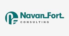 NavanFort Consulting