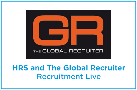Global recruitment live