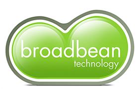 Broadbean Partner